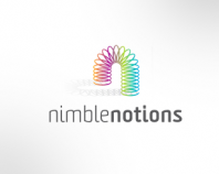 Nimble Notions 1
