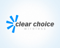 Clear Choice Wireless