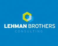 Lehman Brothers Consulting