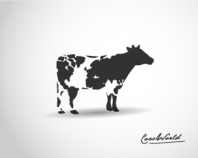 Cow World