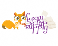 Foxxy Scrap Supply