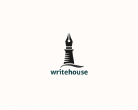 writehouse