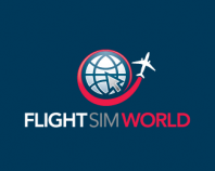 FlightSimWorld.com