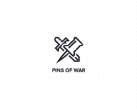 pins of war