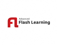 Advanced Flash Learning