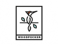 Woodpecker_Logo
