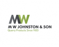 M W Johnston & Son