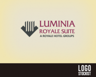 Luminia Royale Suite