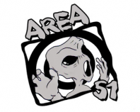 Area 51 Skateboards