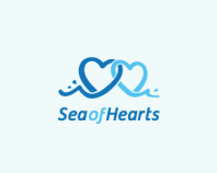 Sea of Hearts