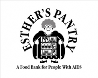Esther's Pantry