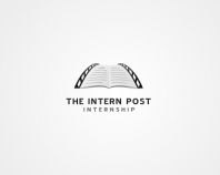 The Intern Post