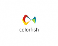 colorfish