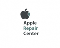 Apple Repair Center