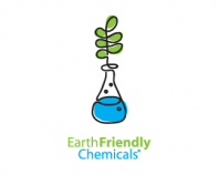 Earth Friendly Chemicals Type
