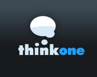 Design Logo for Thinkone