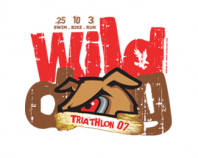 Wild Dog Triathlon