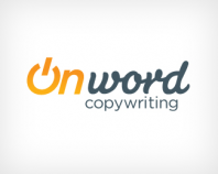 onword copywriting