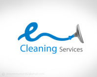 e cleaning services