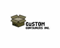 Custom Containers Inc.