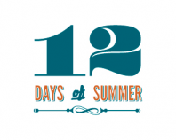 12 Days Of Summer