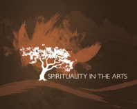 Spirituality in the Arts