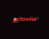 octowise