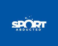 Sport Abducted