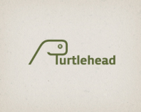 Turtlehead