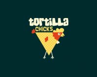 Tortilla Chicks