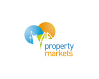 Property Markets