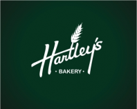 Hartley\'s Bakery