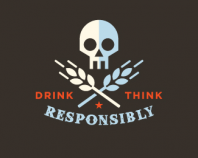 Drink_Responsibly