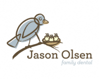 Jason Olsen Family Dental