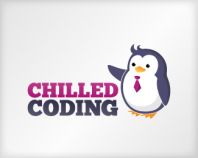 Chilled Coding