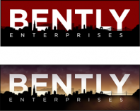 Bently Enterprises