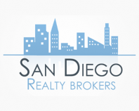 San Diego Realty Brokers