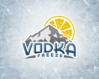 Vodka_Freeze