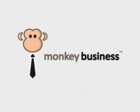 monkeybusiness (proposal)
