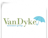 VanDyke Insurance Group