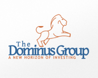The Dominus Group