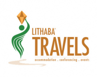 Lithaba Travels