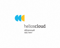 Helios cloud