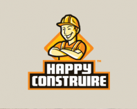 Happy Counstruire