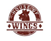 House of Wings