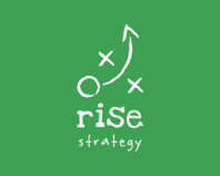 Rise Strategy