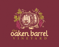 Oaken Barrel Vineyard