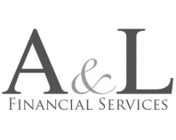 A&L Financial Services