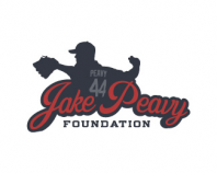Jake Peavy Foundation