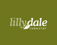 Lillydale